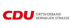 cdu-best.de